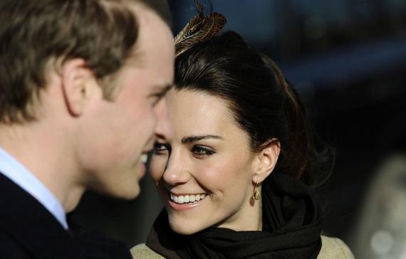 Prince-William-Kate-Middleton_pics_809.jpg