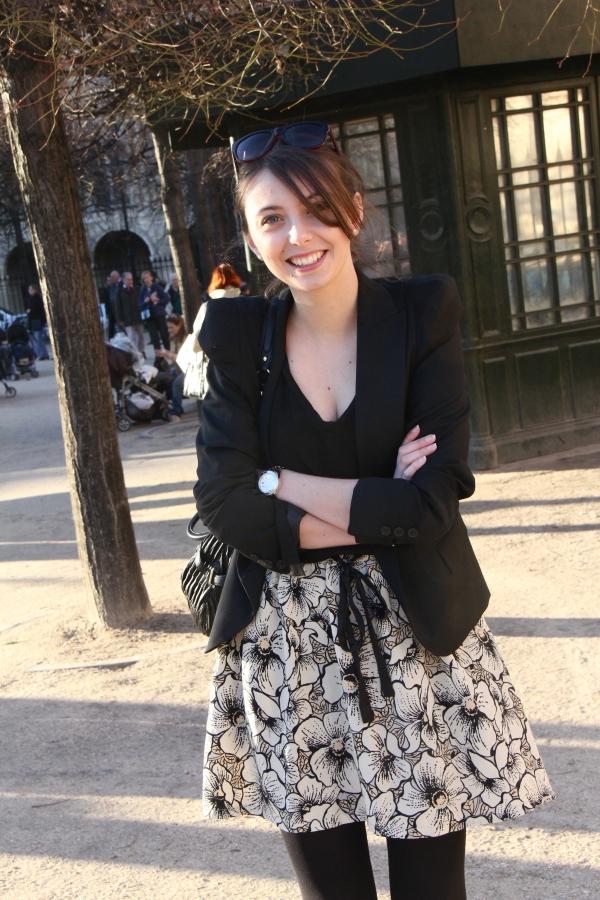 Emilie, 16 janvier 2011 (22).jpg