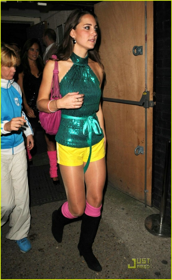 kate-middleton-roller-disco-06.jpg