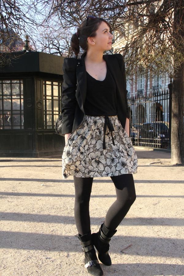 Emilie, 16 janvier 2011 (14).jpg