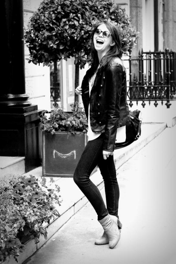 Look Emilie London (7).jpg