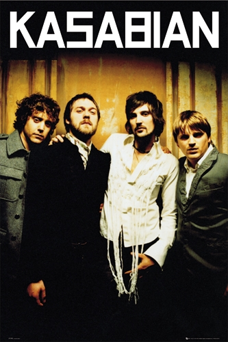 1194631372kasabian-new-years-eve.jpg