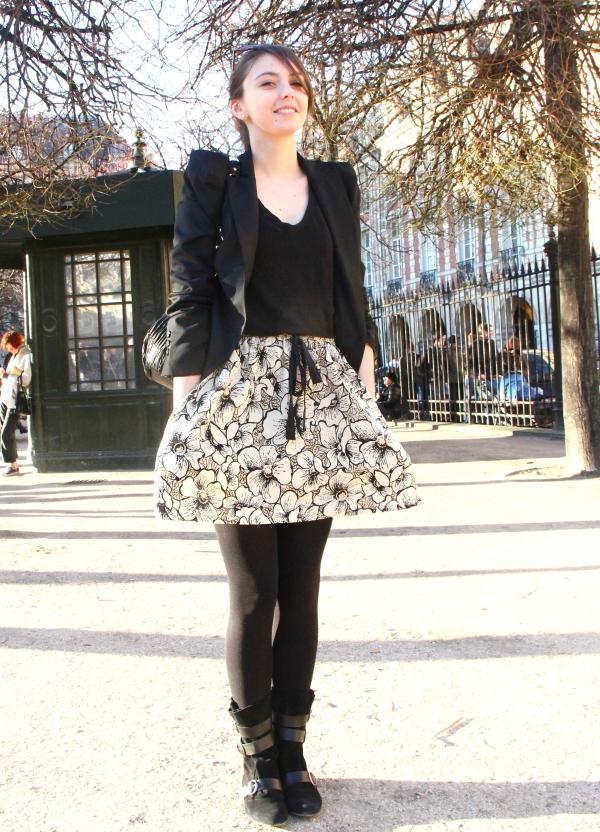 Emilie, 16 janvier 2011 (11).jpg