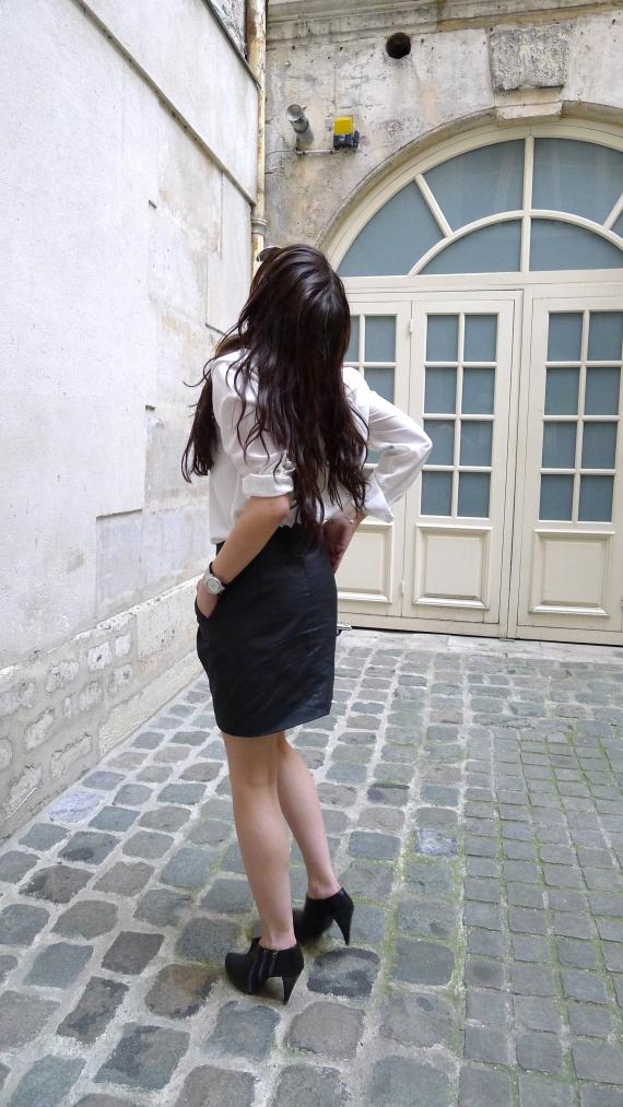 photos3.jpg