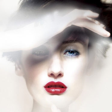 tendances-maquillage-2009-le-look-shiseido-2771719pkeag_1350.jpg