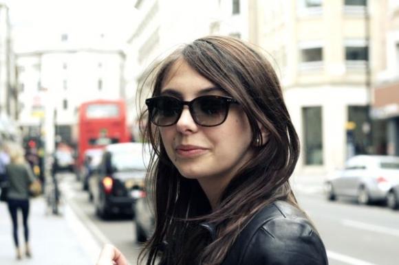 Look Emilie London (2).jpg