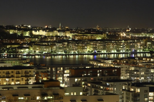 stockholm-by-night.jpg