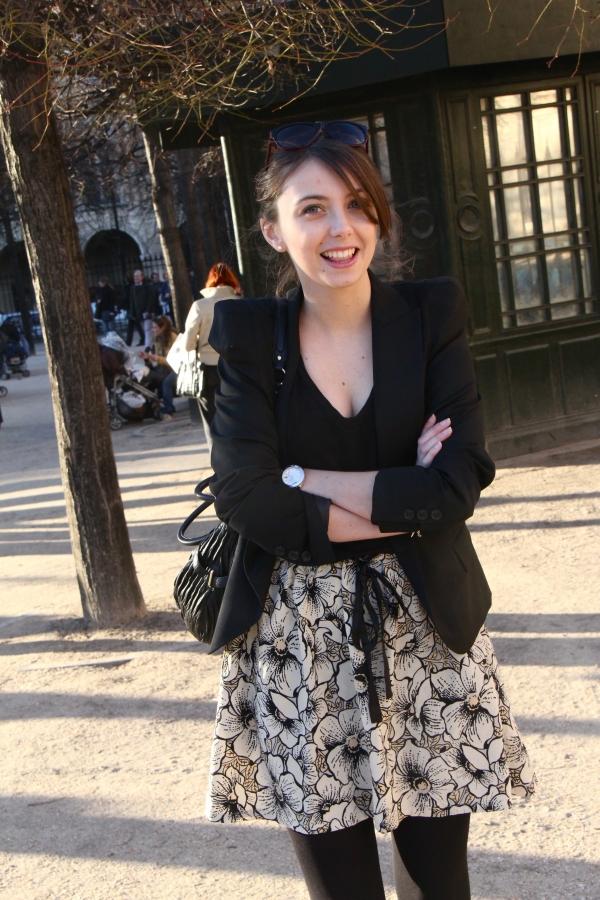 Emilie, 16 janvier 2011 (20).jpg